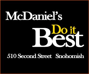 McDaniels Do it Center