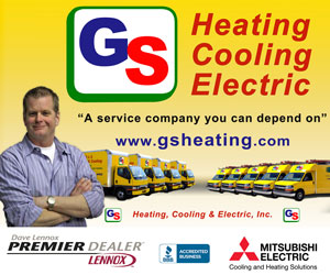 GS Heating