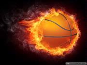 Lynnwood HS Girls Basketball State Semifinal Game Vs. Bellevue