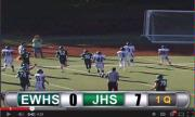 Edmonds-Woodway v Jackson game highlights