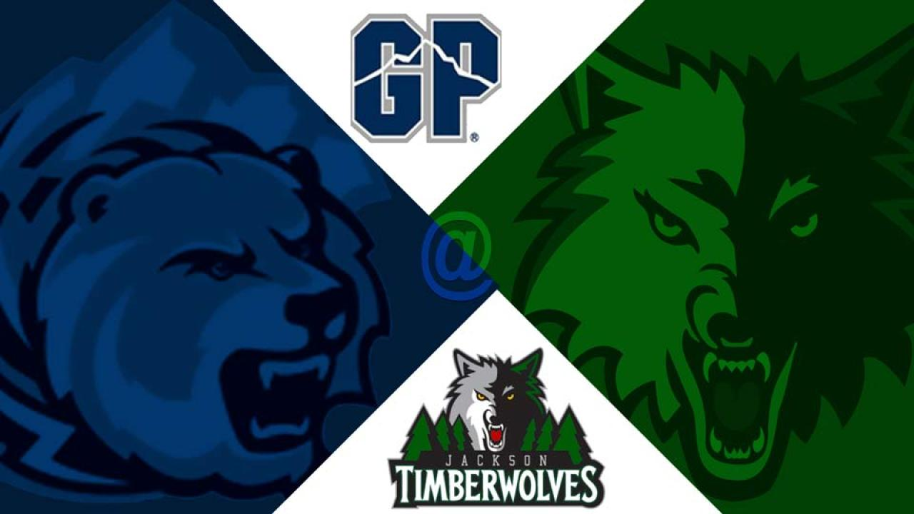 BASKETBALL: Grizzlies at Timberwolves