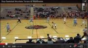 Mountlake Terrace vs. Meadowdale Boys Varsity Basketball