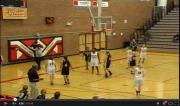 MTHS vs. Lynnwood Girls Basketball