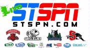 JAX Snohomish Basketball Scoring Highlights