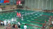 Snohomish Swim Meet